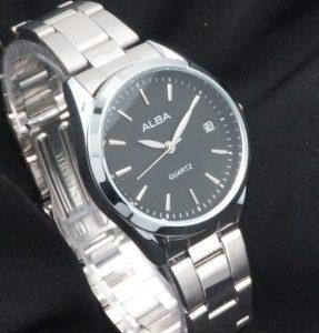 Cara Memillih Jam Tangan Untuk Wanita