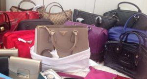 Tips Belanja Tas Secara Online