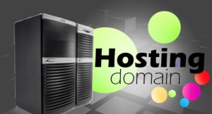 Tips Cara Memilih Hosting Untuk Website Bisnis