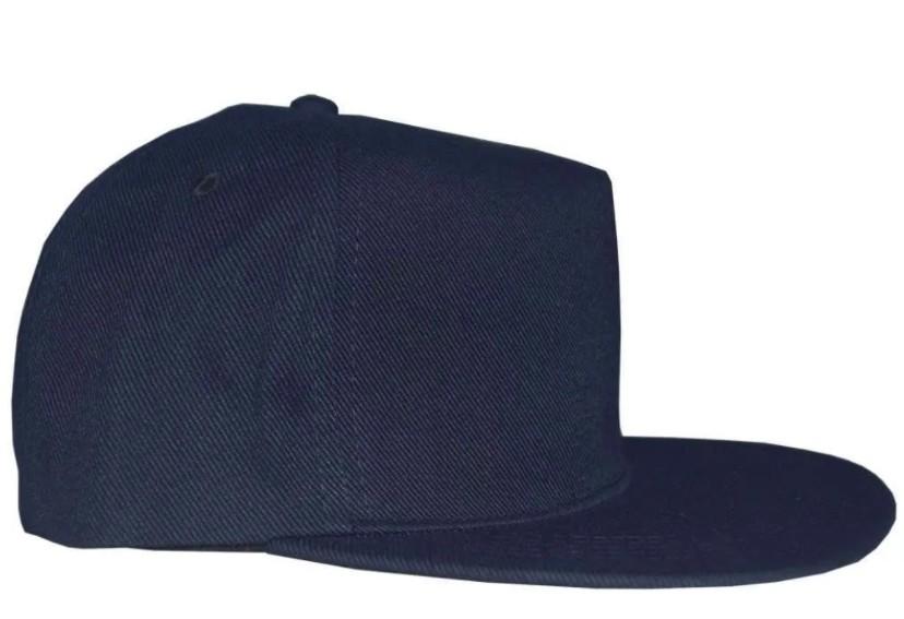 Cara Memilih Topi