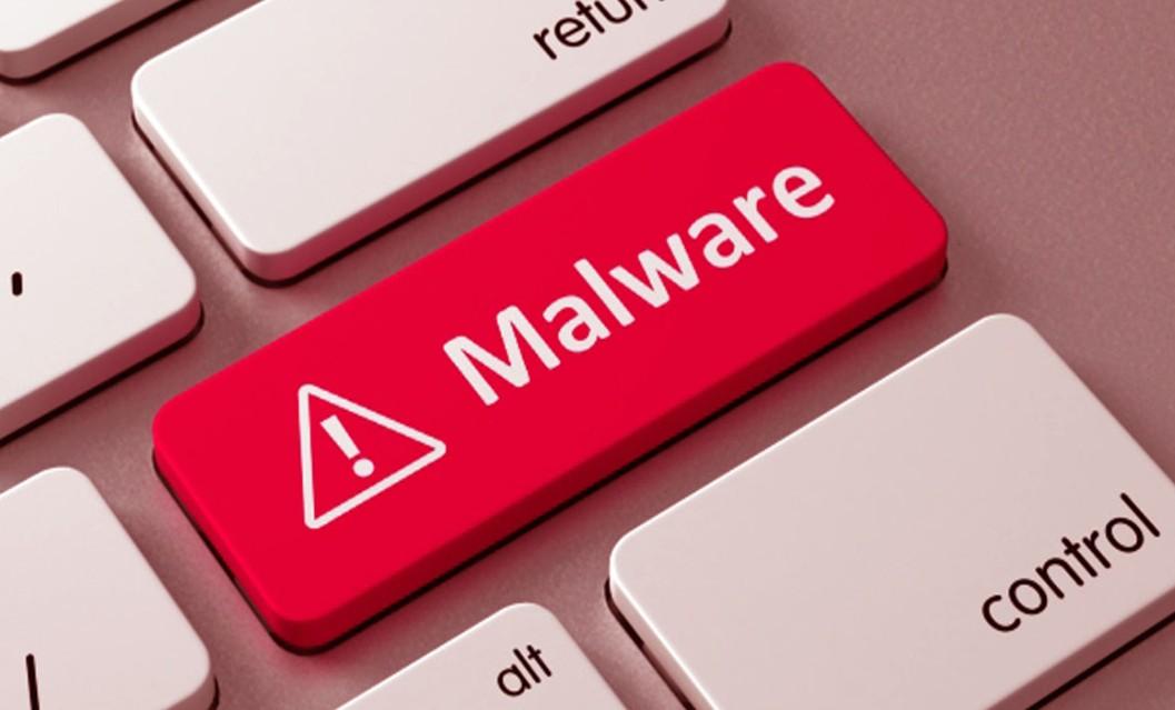 Mengenal Malware Dan Cara Mengatasinya