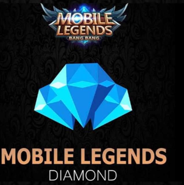Cara Mudah Mendapatkan Diamond ML