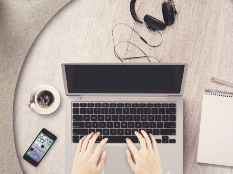 Cara Memilih Penyedia Layanan Internet untuk Bekerja